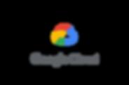 GoogleCloudlogo.png