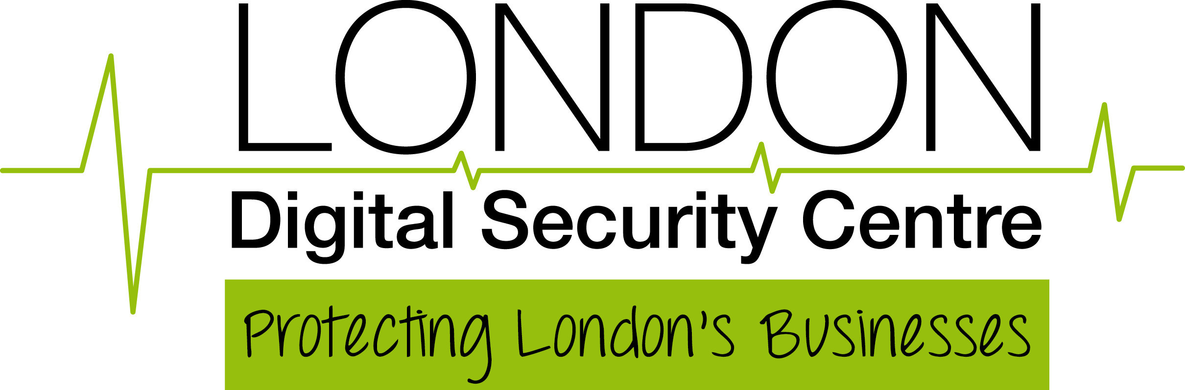 Digital-security-centre