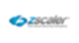 zscaler-logo.png