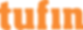 Tufin Logo.png