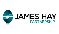 james_hay_logo