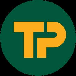 Travis_Perkins Vector