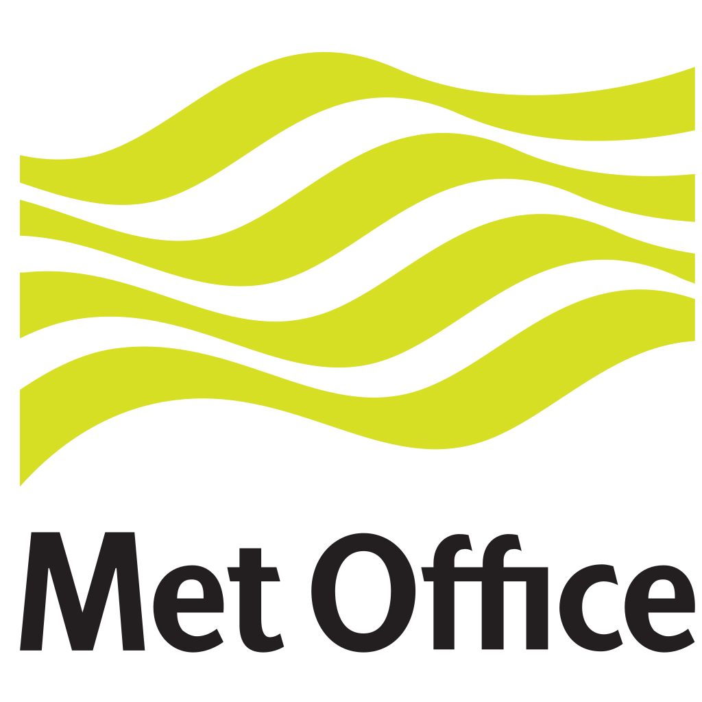 1024px-Met_Office.svg