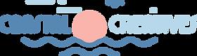 cc_logo_c.png