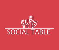 SocialTable.png