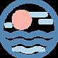 cc_logo_a.png