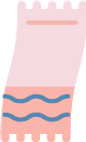 submark_towel.png