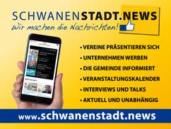 Schwanenstadt News.png