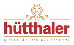 huetthaler_logo_300dpi.jpg