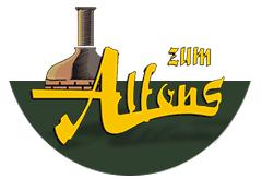alfons logo.png