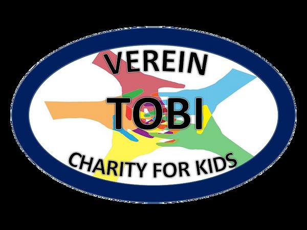 TOBI_modified.png
