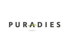 puradies logo.png