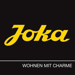 JOKA_Logo_neu.jpg