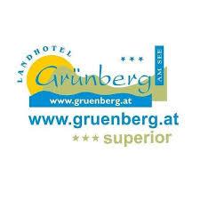 logo_landhotel_grünberg.jpg