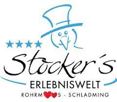 Logo Stocker.jpg