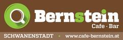 Logo bernstein ab 2016-06-08.jpg