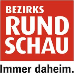 Bezirksrund neues logo.jpg