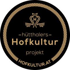 HUT_Logo_Hofkultur_RGB.jpg