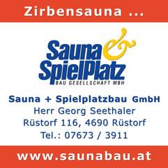 Sauna- & Spielplatzbau 15 x15.jpg