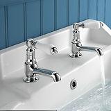 basin taps.JPG
