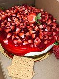 strawberry chz 2.jpg