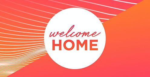 VCM20K Welcome Home - 16x9.jpg