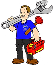 BDJ Plumbing Services, Exeter Plumber, Plumber in Exeter, emergency plumber exeter, plumbers exeter, toilet repair