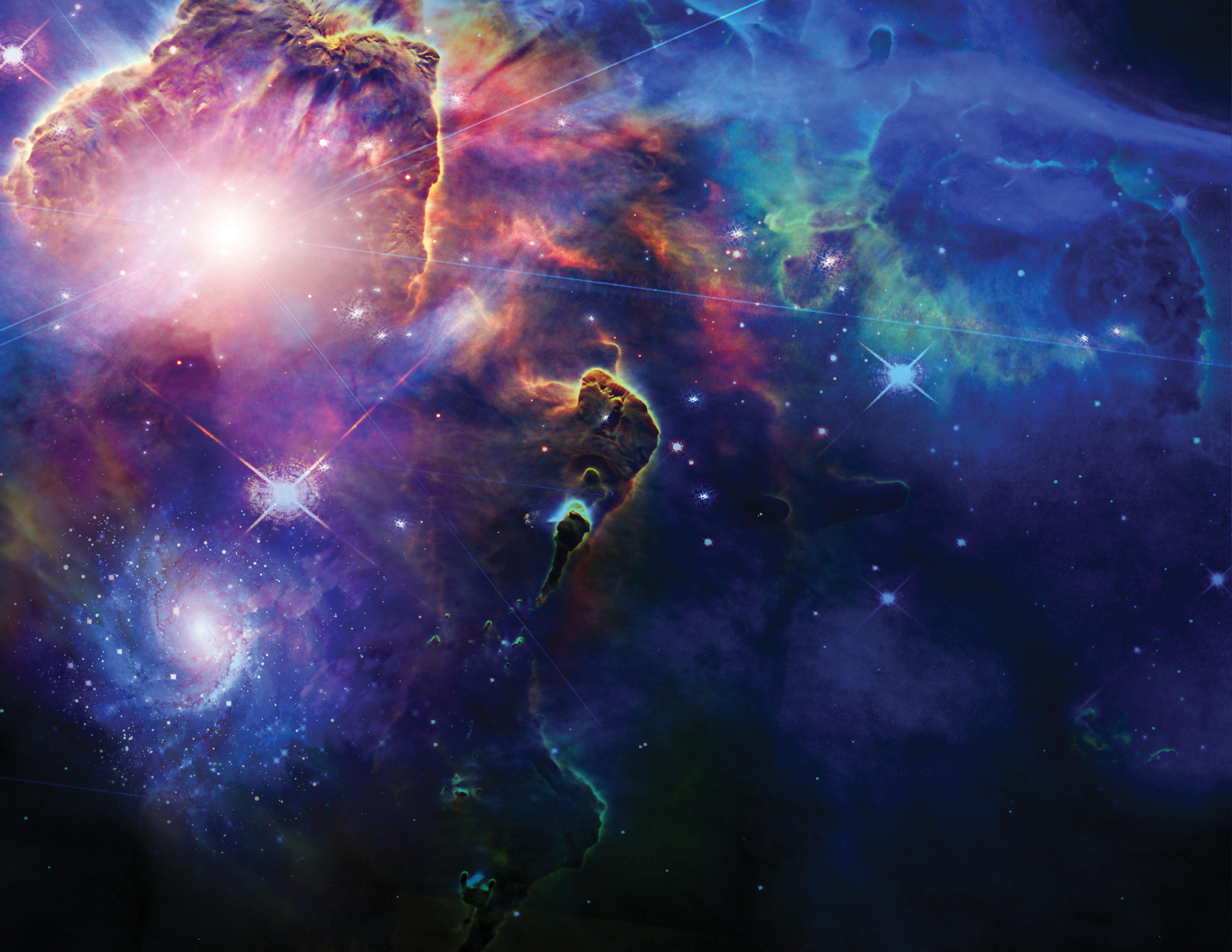 Cosmos_1.jpg