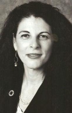 Psychic Ellen Bourn