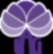 tag-logo-TAG-violets.png