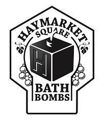 Haymarket Square Labels-2.jpg
