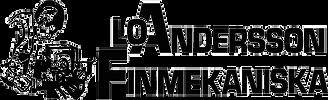 LO-Andresson-loggo-web72.png