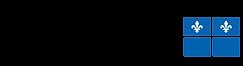 1024px-Ministère_de_la_Famille_(Québec