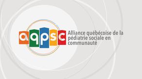 L'AQPSC salue l'aide financière d'urgence pour les CPSC du Québec