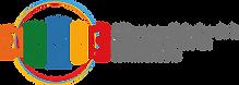 Logo site nom sans fond 2020-11-19.png