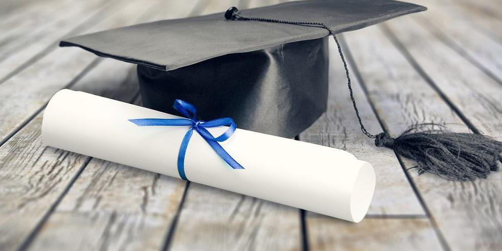 Projet de bourses d 'études - Rencontre de travail