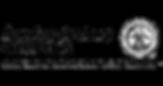 aap-logo-2017-cine.png