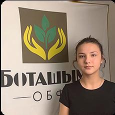 Даниленко-София.png