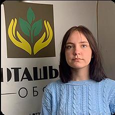 Мирзододова-Мадина.png