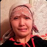 душеналиева-зарина.png