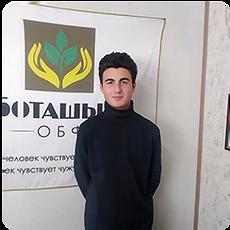 Хасанов-Рашид.png