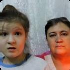 коротенко-олеся.png