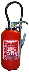 extincteur-incendie-poudre-ABC.png