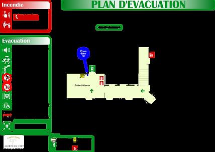securite-incendie-plan-nimes