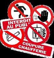 prevention-incendie-nimes