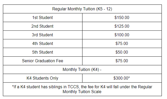 Tuition.png