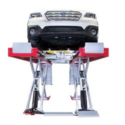 XA14-Scissor-Straight-1000X1000