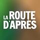 Logo_Instagram_La_Route_d'Après_fond.png