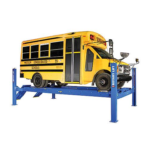 AR18-bus