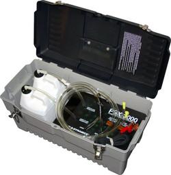 PSX-2000